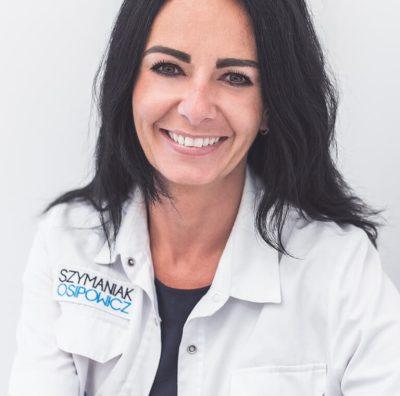 https://szymaniak-osipowicz.pl/wp-content/uploads/2020/06/ginekolog.jpg